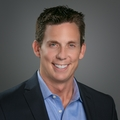 Zachary Josef Mazur Real Estate Agent at Coldwell Banker- Zac Mazur Group