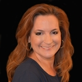 Beth Broach Real Estate Agent at Chinowth and Cohen Realtors