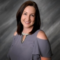 Candice Rachal Real Estate Agent at Real Estate Group of Cenla