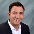 Angelo Marrali Real Estate Agent at Howard Hanna Real Estate