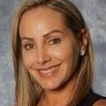 Vanessa Vignati Real Estate Agent at Realty World Executive Homes