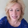 Deborah Ratcliff Real Estate Agent at All Towne Realty