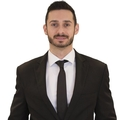 Dmitriy Khesin Real Estate Agent at Coldwell Banker Homes