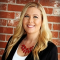 Jamie Pearce Real Estate Agent at Keller Williams Green Meadow