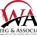 Weeg and Associates Real Estate Agent at Keller Williams Lake of the Ozarks