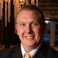 Kyle Robinson Real Estate Agent at eXp Realty LLC