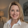 Aileen Taylor Real Estate Agent at KEMBA Realty