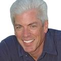 Tom Ward Real Estate Agent at Windermere Real Estate - Utah