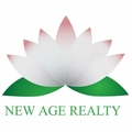 Sandra Roman Real Estate Agent at New Age Realty