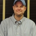 Kevin Richey Real Estate Agent at Carter City & County Realty