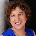 Angela McNiece Real Estate Agent at Weichert Realtors