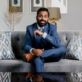 Kunal Patel Real Estate Agent at Coldwell Banker Heritage