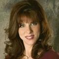 Julie Vanvig Burnell Real Estate Agent at Keller Williams Greater Springfield