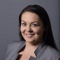 Katie Mcclelland Real Estate Agent at Simply Vegas Real Estate