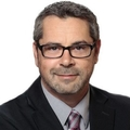 David Antinucci Real Estate Agent at Allegiant Realty Group