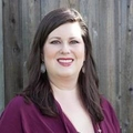 Meagan Campion Real Estate Agent at RE/MAX First Shot