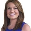 Brandy Deloach Real Estate Agent at REMAX