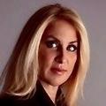 Annette Alicanti Real Estate Agent at Signature Premier Properties