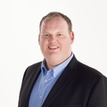 James Wood Real Estate Agent at RE/MAX