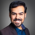 Eduardo Aguire Real Estate Agent at Corcoran Real Estate