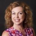Christine Paulsen Real Estate Agent at Coldwell Banker Heritage