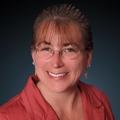 Stephanie Schenck Real Estate Agent at Homestarr Realty