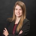 Andrea Sorrell Real Estate Agent at Coldwell Banker Heritage Roediger