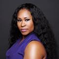Natalie James Real Estate Agent at RE/MAX Elite