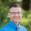 Andrew Nicholl Real Estate Agent at Coldwell Banker Heritage