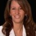 Amy Henderson Real Estate Agent at Carolina One Real Estate