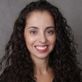Ana Montes Real Estate Agent at RE/MAX SELECT