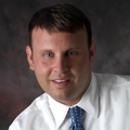 Sean Dycus Real Estate Agent at Brand Name Real Estate