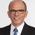 Javier Matallana Real Estate Agent at Coldwell Banker Westfield East