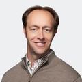 Spencer Schumacher Real Estate Agent at Spencer Real Estate Group