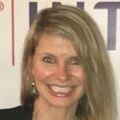 Judy Maly Real Estate Agent at Re/max Preferred