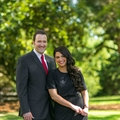 Jeffrey & Megan Dillon Real Estate Agent at Front Gate Realty