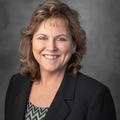 Sabrina Wright Real Estate Agent at Remax Properties