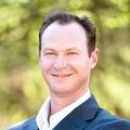 Benjamin Kobetz Real Estate Agent at Palma Properties, Inc.