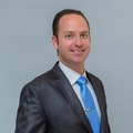 Kenneth Herzbrun Real Estate Agent at Lokation Real Estate