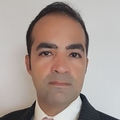 Martius Cardoso Real Estate Agent at Cardoso Realty