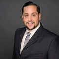 Cristian Dominguez Real Estate Agent at Century 21 Yarlex International Realty