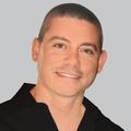 Michael Trottier Real Estate Agent at Dettman Realty Group LLC