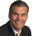 Joseph Grano Real Estate Agent at First Atlantic Realty Inc