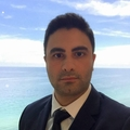 Juan Saldarriaga, PA Real Estate Agent at Happy Agents LLC