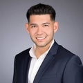 Jacob Engel Real Estate Agent at Compass