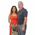 Veronica Montoya Real Estate Agent at Vic's Picks Realty