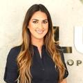 Pilar Aviles Real Estate Agent at Luxe Properties LLC