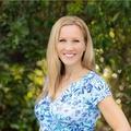 Cibie Cahur Real Estate Agent at Keller Williams Realty JUPITER/PALM BEACH GARDENS