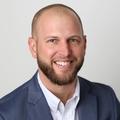 Reid Petersen Real Estate Agent at Space Simply