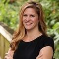 Jill Parker Real Estate Agent at Keller Williams Portland Premiere